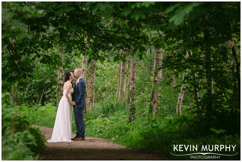 limerick wedding photography photo (28)
