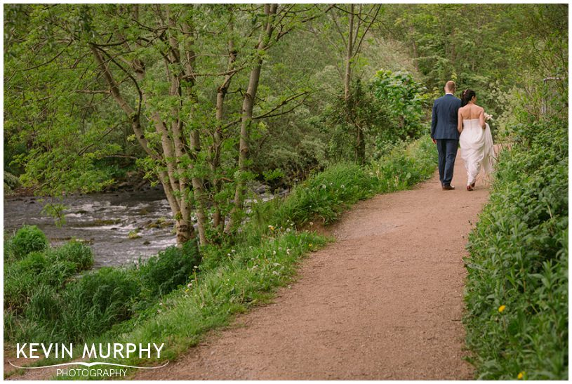 limerick wedding photography photo (29)