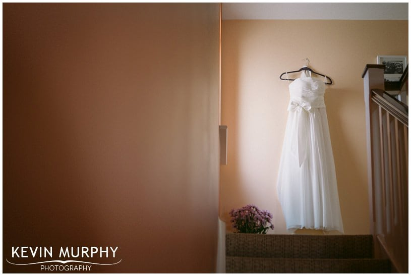 limerick wedding photography photo (3)
