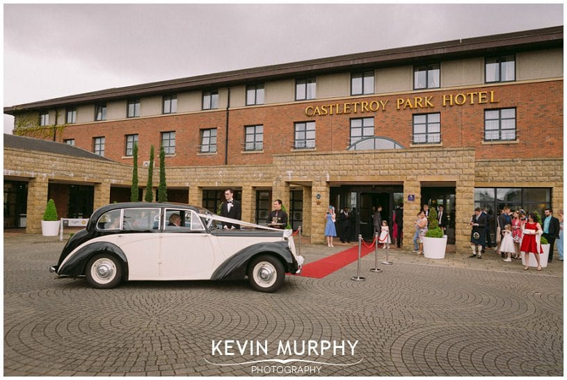 limerick wedding photography photo (30)