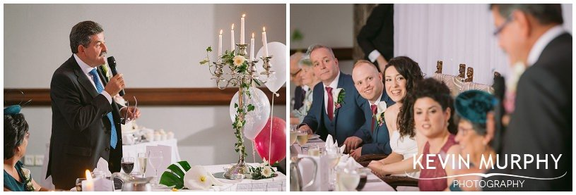 limerick wedding photography photo (32)