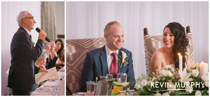 limerick wedding photography photo (33)
