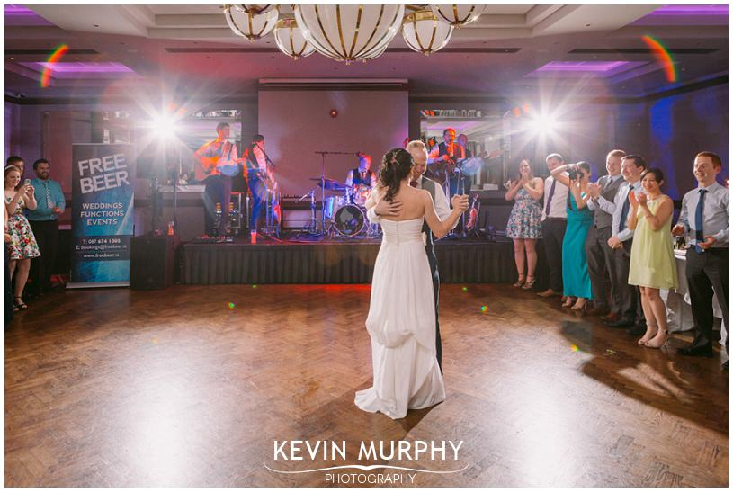 limerick wedding photography photo (37)