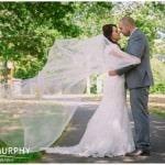 ardagh wedding photographer photo (0)