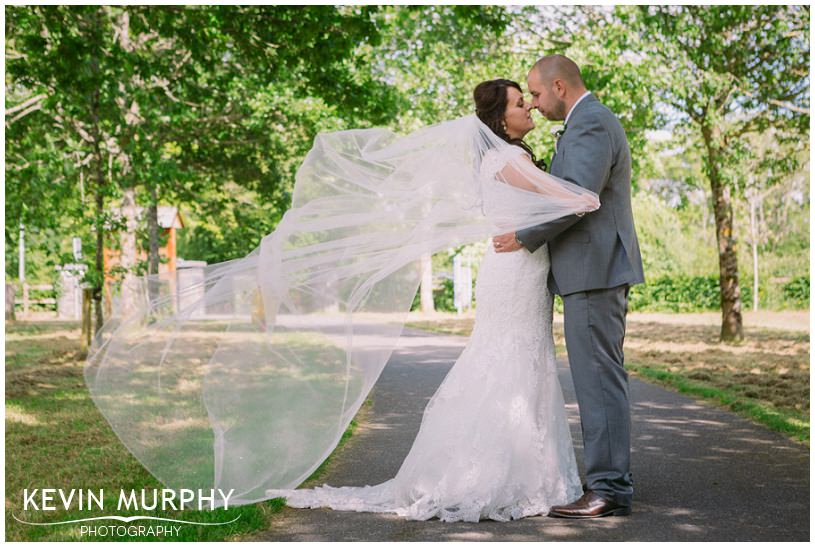 ardagh wedding photographer photo (0)