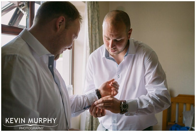 ardagh wedding photographer photo (1)