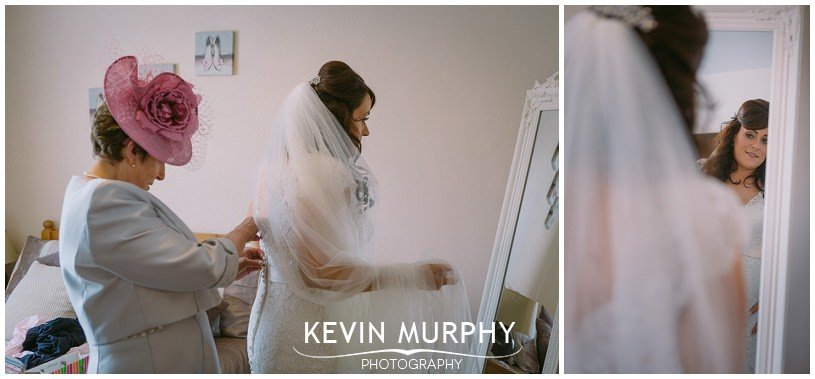 ardagh wedding photographer photo (12)