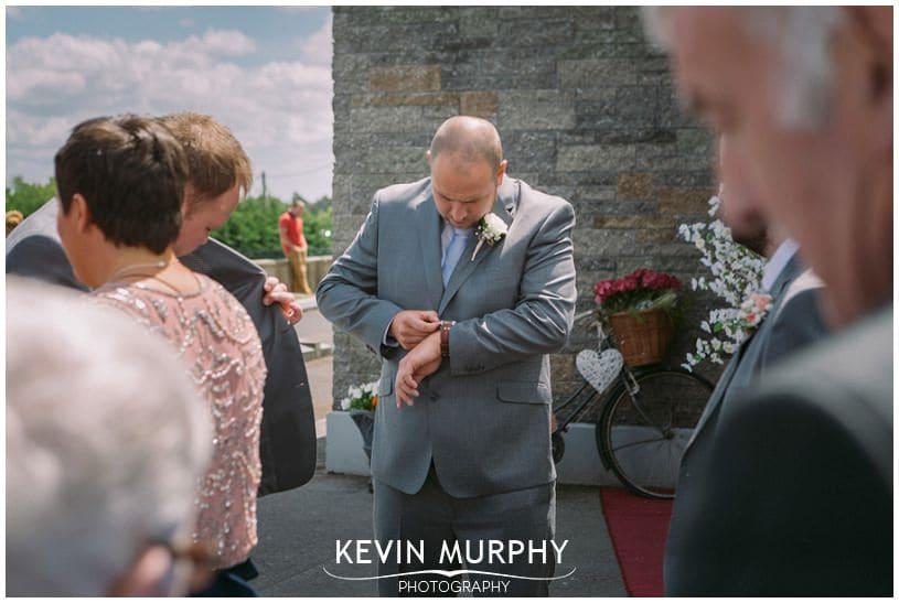ardagh wedding photographer photo (14)