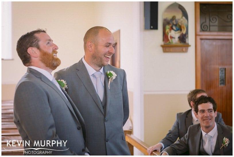 ardagh wedding photographer photo (15)