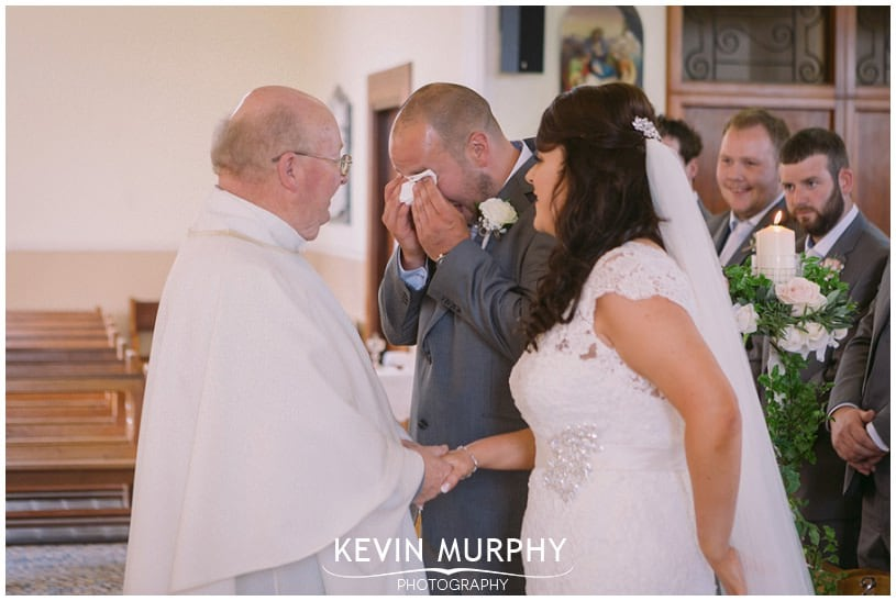 ardagh wedding photographer photo (16)