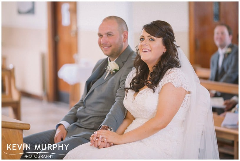 ardagh wedding photographer photo (19)