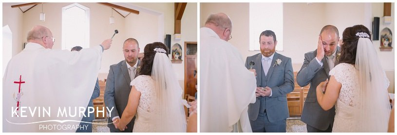 ardagh wedding photographer photo (20)