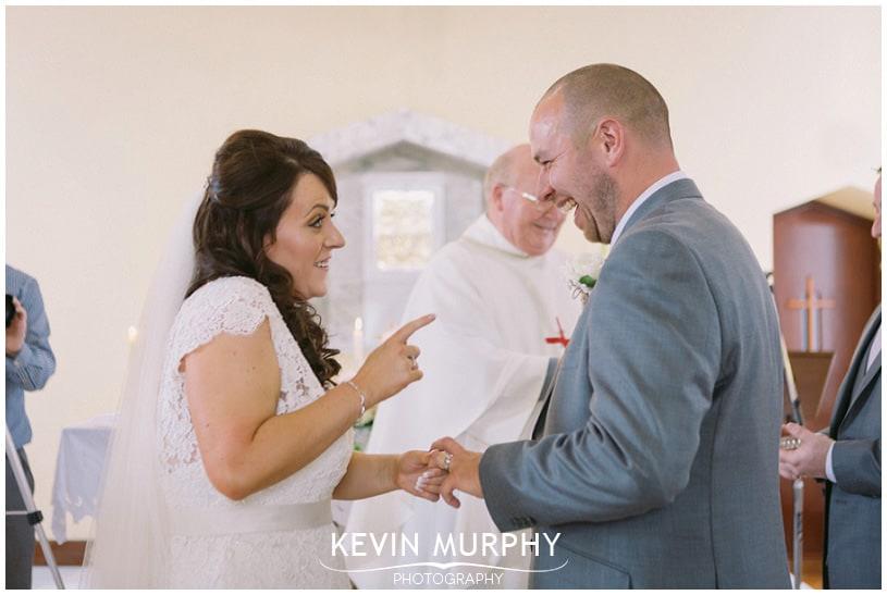 ardagh wedding photographer photo (21)
