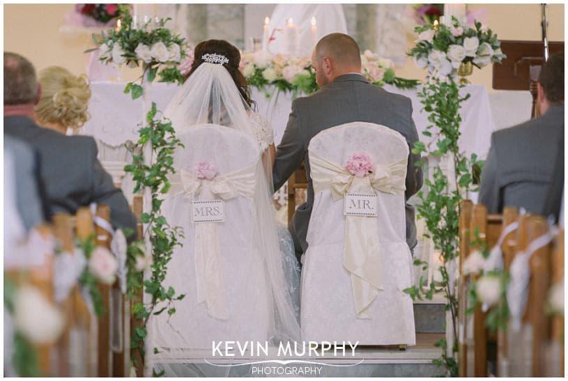 ardagh wedding photographer photo (22)