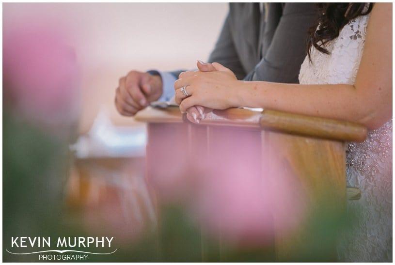 ardagh wedding photographer photo (23)