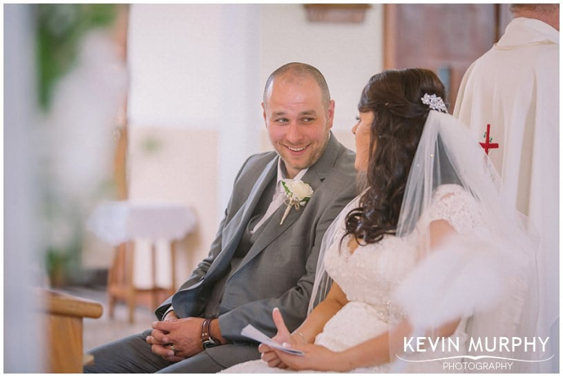 ardagh wedding photographer photo (24)