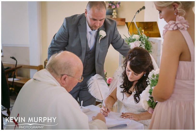 ardagh wedding photographer photo (25)