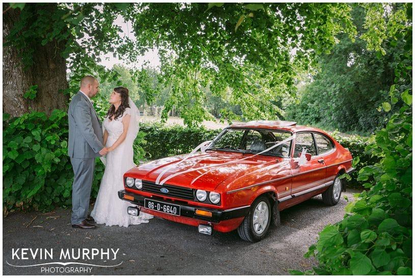 ardagh wedding photographer photo (27b)