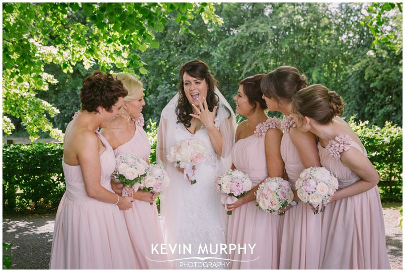 ardagh wedding photographer photo (28)