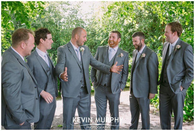ardagh wedding photographer photo (29)