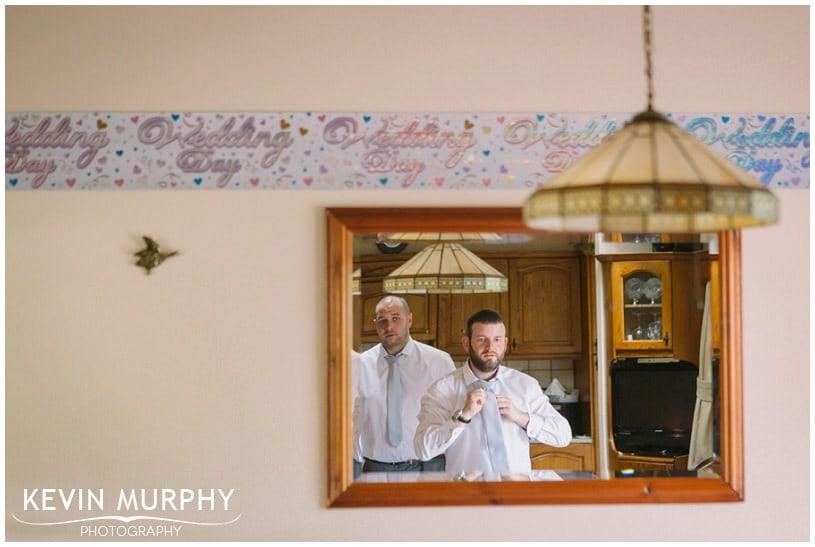 ardagh wedding photographer photo (3)