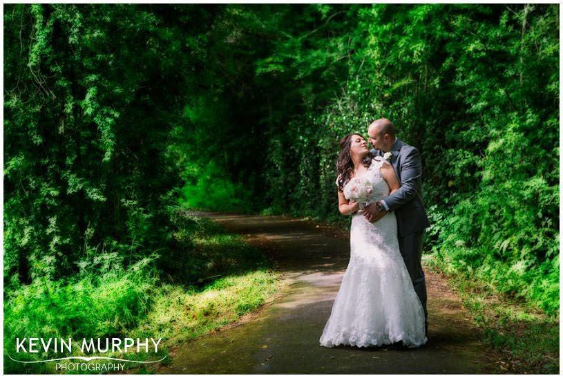 ardagh wedding photographer photo (31)