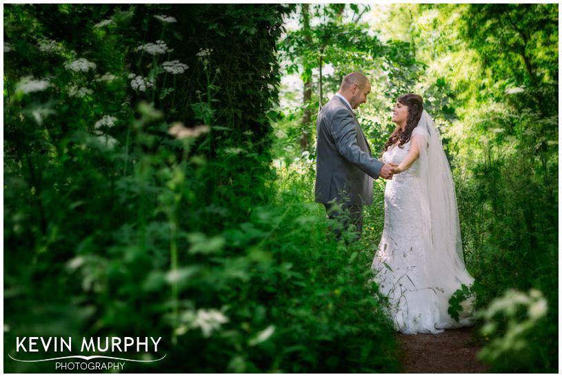 ardagh wedding photographer photo (32)