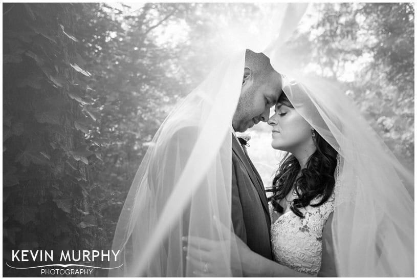 ardagh wedding photographer photo (34)