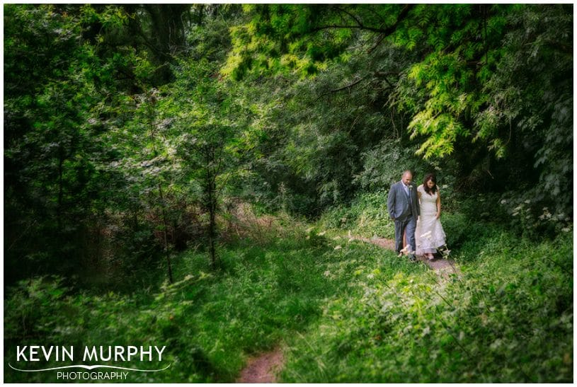 ardagh wedding photographer photo (35)