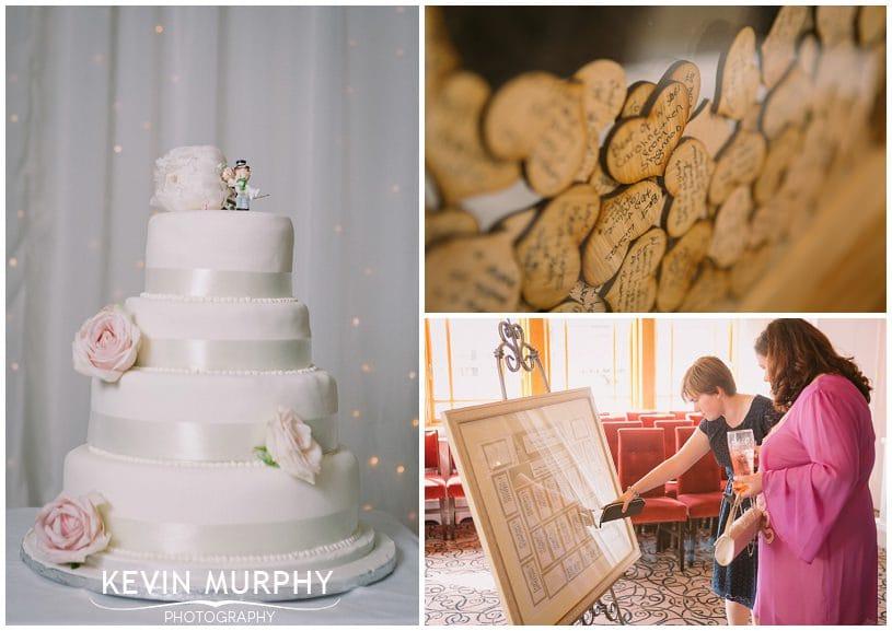 ardagh wedding photographer photo (37)