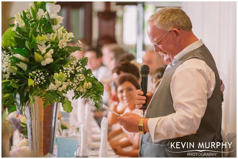 ardagh wedding photographer photo (38)