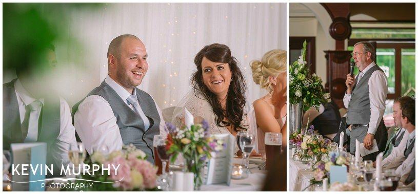 ardagh wedding photographer photo (39)