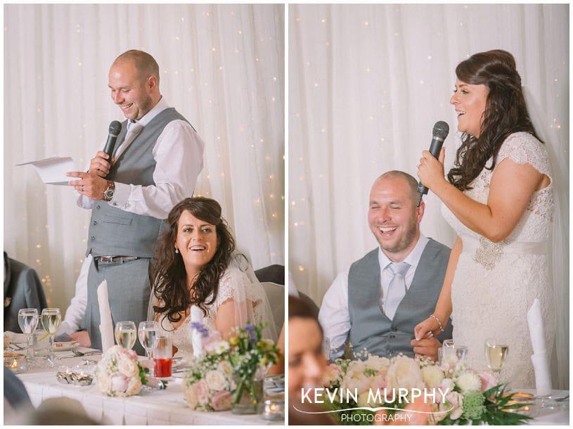 ardagh wedding photographer photo (40)