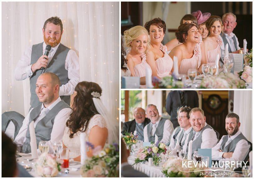 ardagh wedding photographer photo (41)