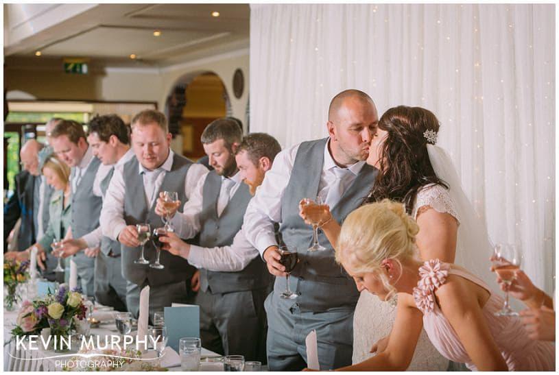 ardagh wedding photographer photo (42)