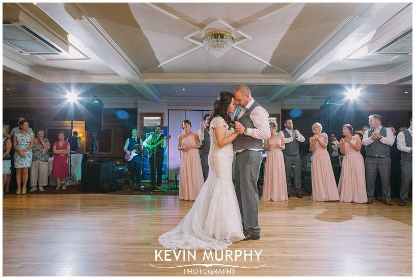 ardagh wedding photographer photo (44)