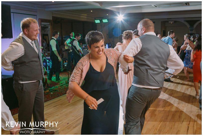 ardagh wedding photographer photo (46)