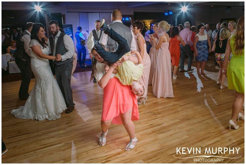ardagh wedding photographer photo (48)