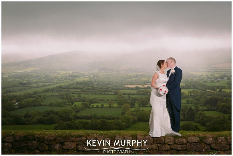 ballykisteen wedding photography photo (1)