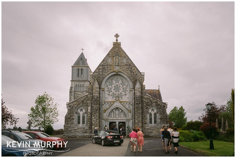 ballykisteen wedding photography photo (26)