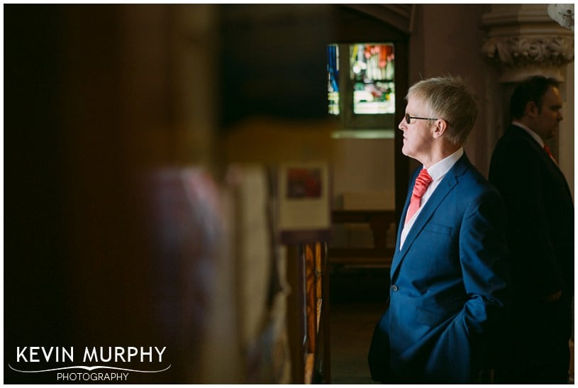 ballykisteen wedding photography photo (28)