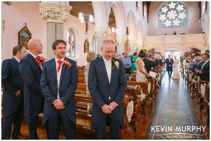 ballykisteen wedding photography photo (32)