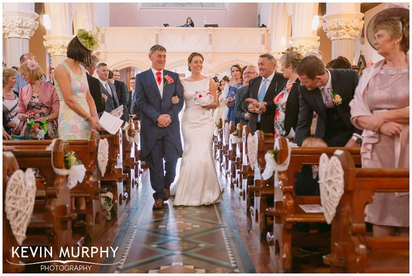 ballykisteen wedding photography photo (33)