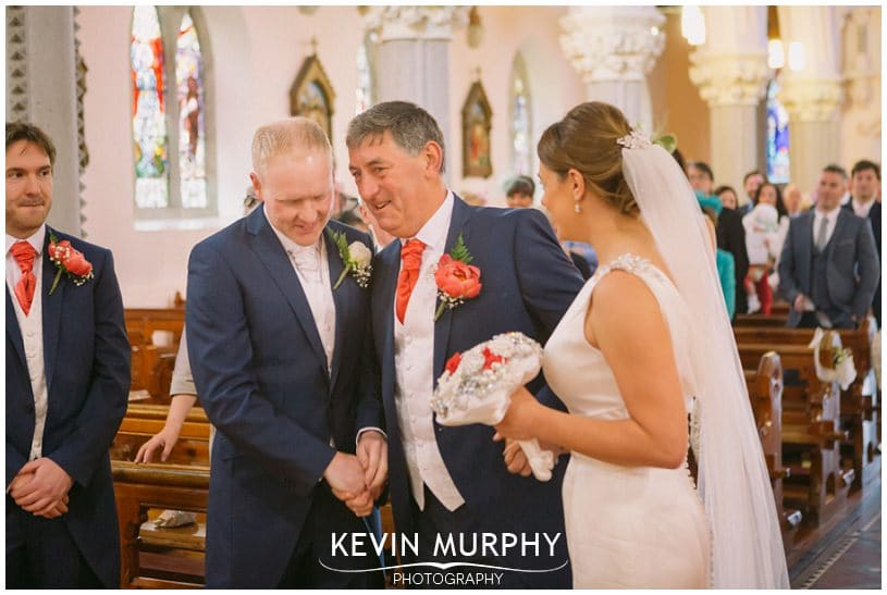 ballykisteen wedding photography photo (34)