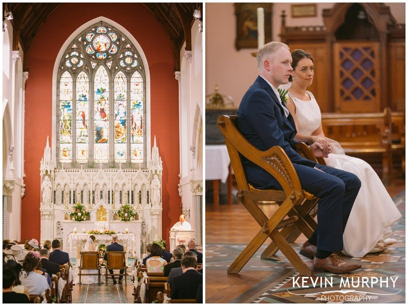 ballykisteen wedding photography photo (38)