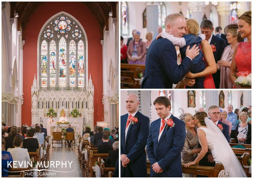 ballykisteen wedding photography photo (43)