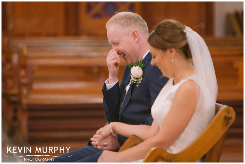 ballykisteen wedding photography photo (47)