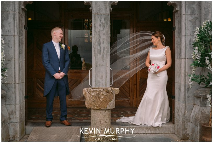 ballykisteen wedding photography photo (49)