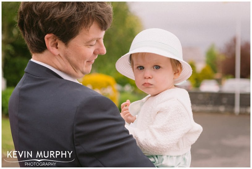 ballykisteen wedding photography photo (50)