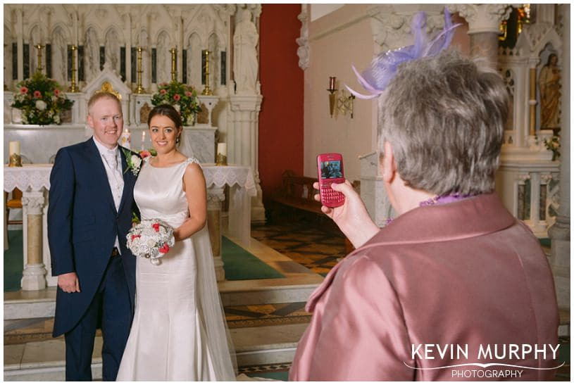 ballykisteen wedding photography photo (51)
